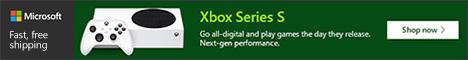 Buy Xbox Series S Console